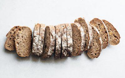 """5 """"здрави"""" намирници кои содржат повеќе сол од кесичка чипс"""