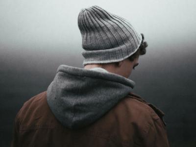 4 проблеми со кои се соочуваат луѓето кои пораснале без љубов