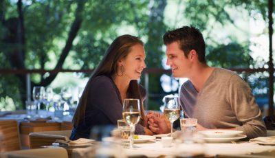 4-те хороскопски знаци кои се експерти за спојување парови