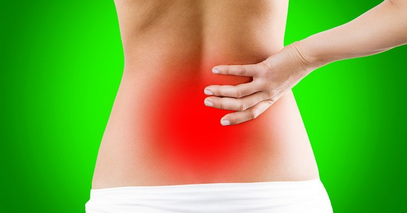 10 знаци кои покажуваат дека вашето тело е полно со токсини