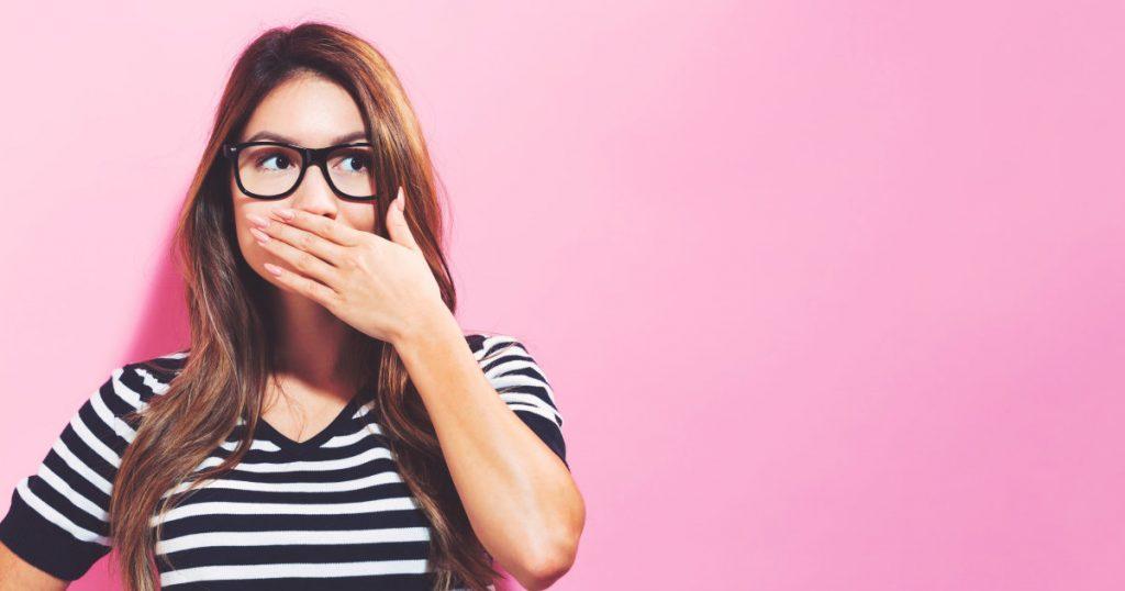 5 причини зошто пцуењето ве прави посилни, посекси и поуспешни