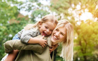 5-те најголеми предизвици со кои се соочуваат самохраните мајки