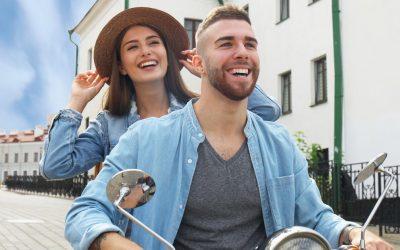 5 видови луѓе коишто ги среќавате за да останете на вистинскиот пат