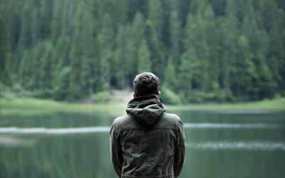 5 здрави начини да бидете себични без да чувствувате вина