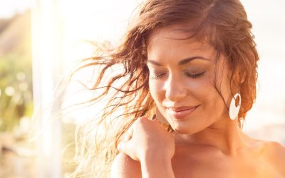 5 животни ситуации после кои секоја жена станува поубава