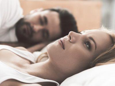 6 грешки поради кои се разочарувате во љубовта