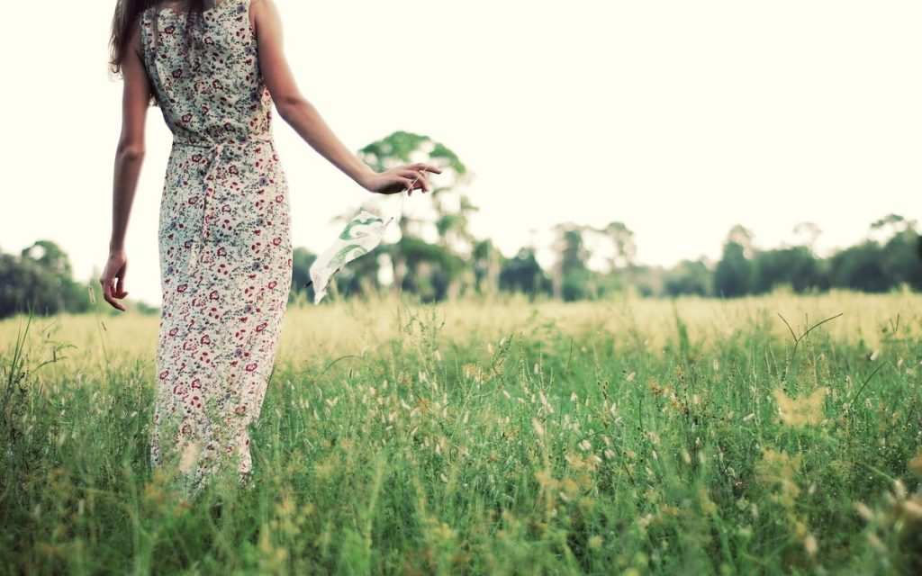 6 причини зошто децата родени во април се навистина посебни