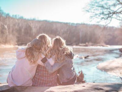 6 значајни начини да им покажете благодарност на жените во вашиот живот