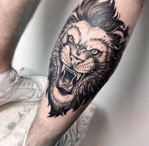 """16 """"опасни"""" тетоважи чие значење веројатно не сте го знаеле"""
