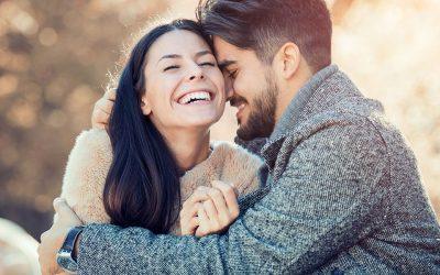 7 неочекувани факти за љубовта и врските што се откриени неодамна