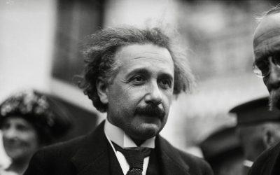 7 животни совети кои генијалците им ги дале на своите деца
