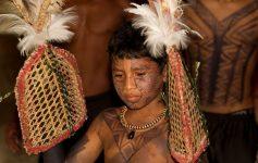 15 чудни традиции од целиот свет