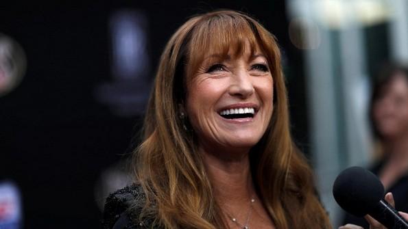 Интернет корисниците направија листа од најубавите холивудски актерки на сите времиња
