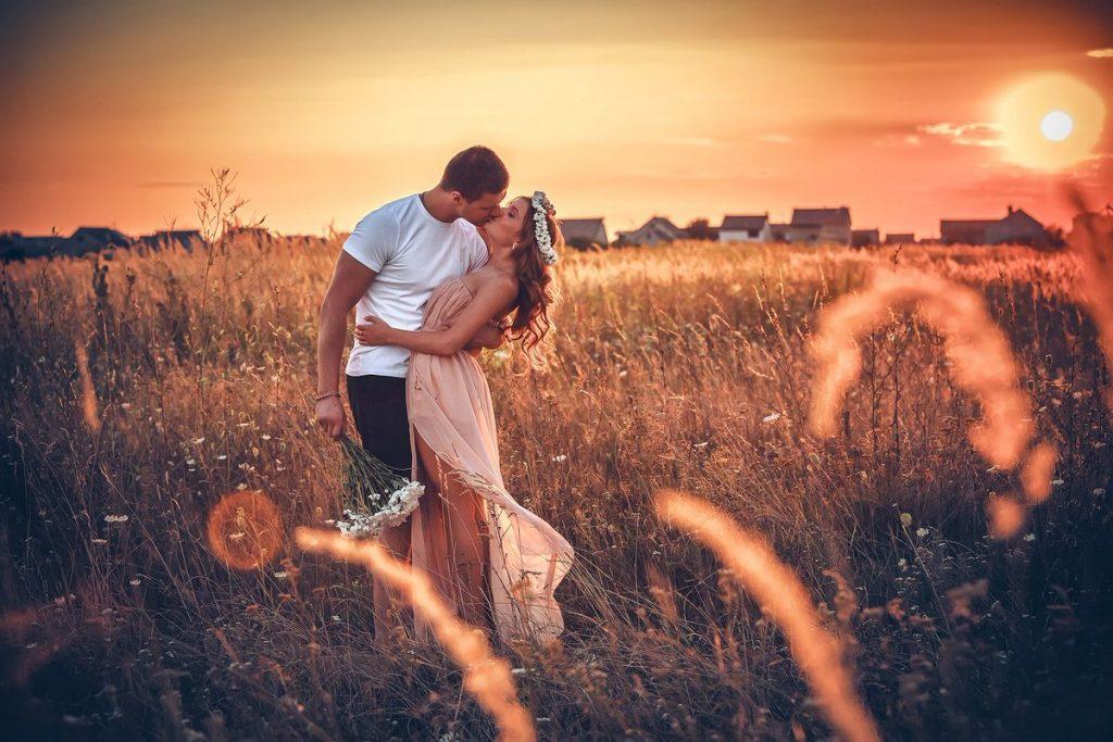 Дали бракот може да ве направи посреќни?