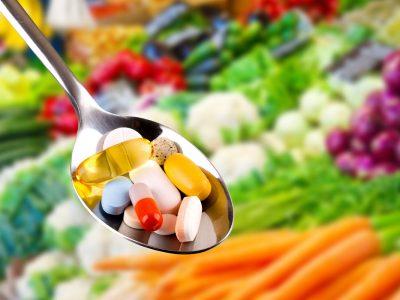 Дали додатоците во исхраната всушност ни штетат?