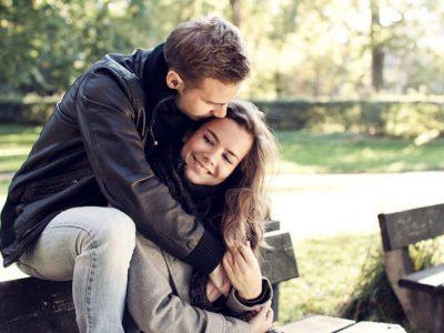 Комплименти кои веднаш го подобруваат сексуалниот живот