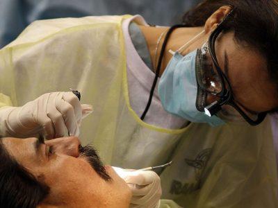 Може ли кариесот на забите да предизвика смрт?
