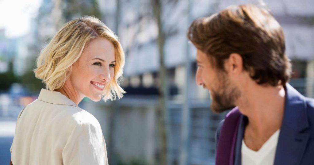 На која возраст мажите и жените се најпривлечни?