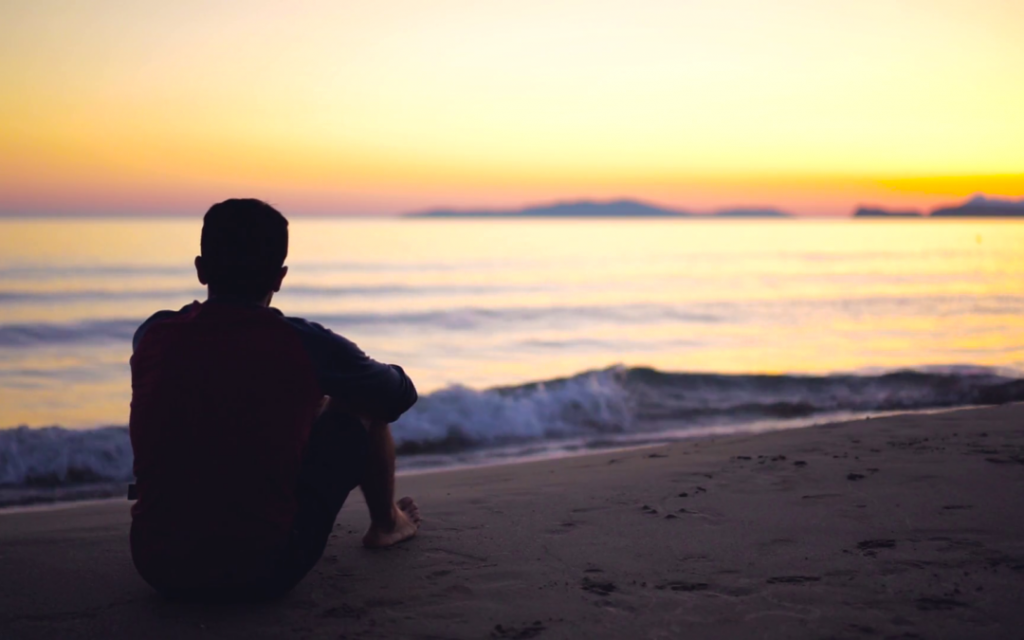 Најважните лекции што можете да ги научите од самотијата