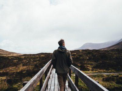 Од што треба да се ослободите во вашиот живот според хороскопскиот знак