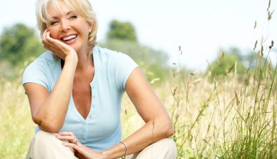 Пијалак од 3 состојки со кој ќе ги ублажите симптомите на менопаузата