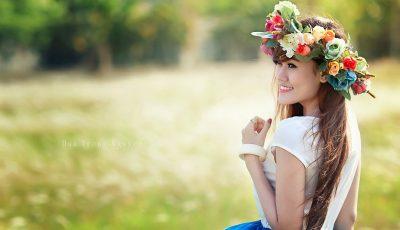Правила за тројки што ќе ве научат што е важно во животот
