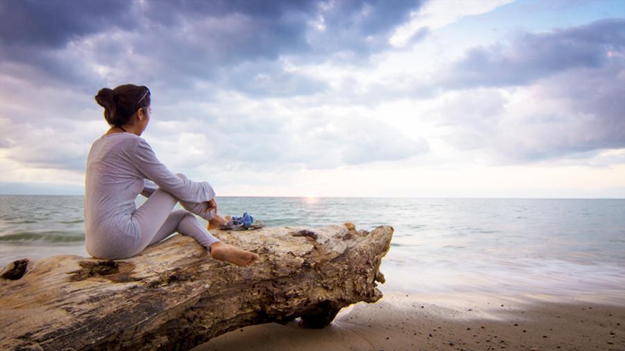 Пронајдете го вашиот внатрешен мир со помош на хороскопскиот знак