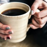 Што ќе се случи ако престанете да пиете кафе?