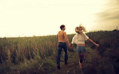 Што ве очекува во љубовта до крајот на април според хороскопскиот знак?