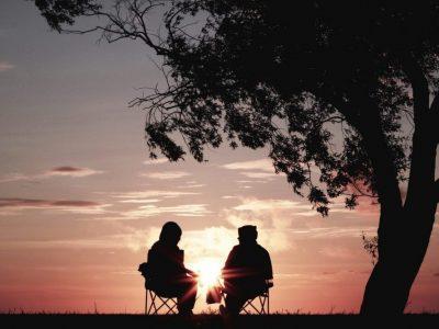 Сократов метод за откривање на вистинската љубов: Во пожар, дали ќе ја спасите сопругата или детето?