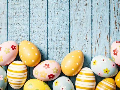 Трет ден Велигден: Овој вторник е најсреќниот во годината