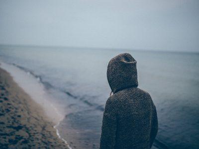 Во тешките моменти, обидете се да ги најдете овие 5 нешта