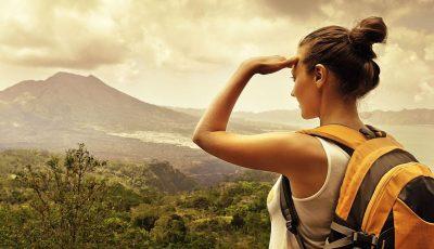 Зошто е важно да го негувате вашиот авантуристички дух?