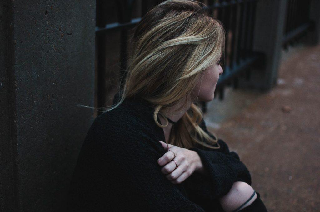 Зошто вината е бесцелна емоција и како да ја надминете?
