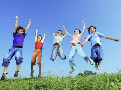 Дали сте нентолерантни на лактоза? Алпско и Synlab ви помагаат за живот без тегоби!