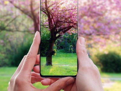 Што сè ни носат Галакси С10 (Galaxy S10) телефоните?