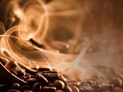 Како да препознаете квалитетно кафе?