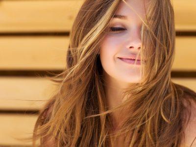 10 постапки со кои секојдневно ја труете вашата душа