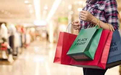 10 ситуации во кои луѓето губат контрола и купуваат глупости