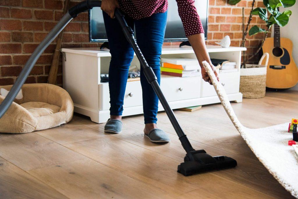 11 чекори со кои вашиот дом ќе изгледа навистина средено