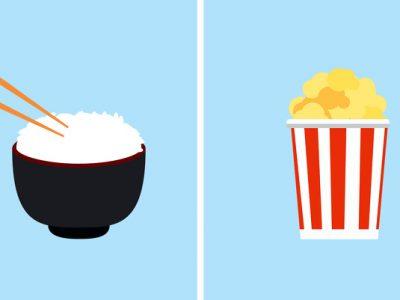 12 прехранбени продукти кои можат да имаат чудно влијание врз вашата психа