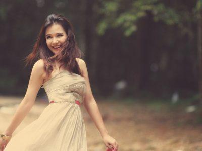14 причини зошто да се фокусирате на себе наместо на барањето љубов