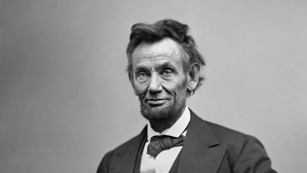 15 безвремени цитати од Абрахам Линколн