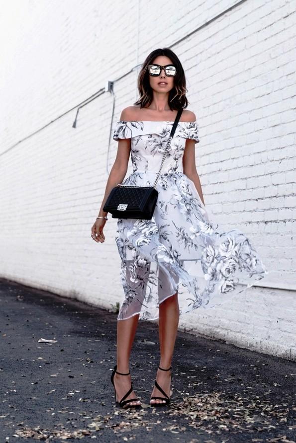 5 модни трендови кои ова лето ќе бидат заменети со нови