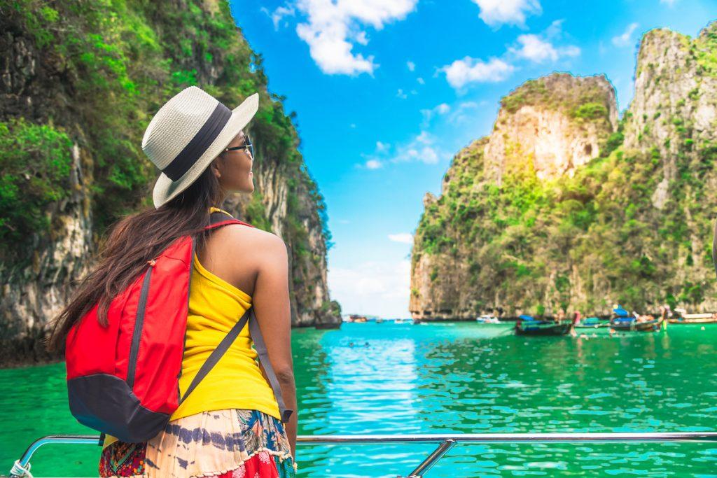15 одлични совети за патување