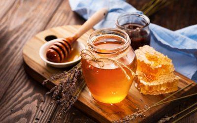 6 видови храна што ќе ви дадат енергија наутро