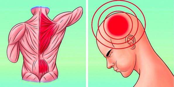 6 здравствени состојби кои често ги помешуваме со други болести