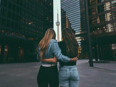 20-годишници, дајте си признание за следниве 10 нешта