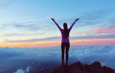 20 знаци дека ве очекува сериозен напредок во вашите 20-ти
