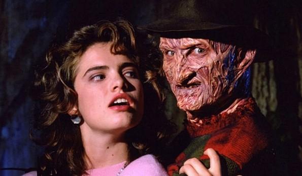 12 познати филмови за кои веројатно не сте знаеле дека се направени според вистински настани
